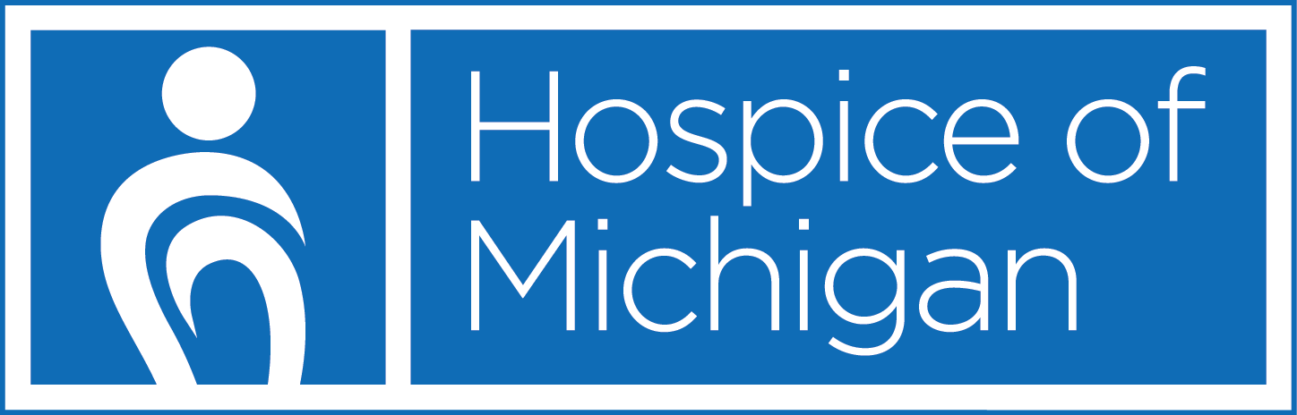 logos hospice of michigan