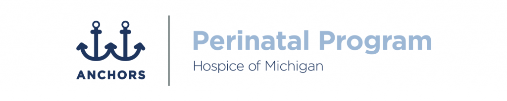 perinatal-color